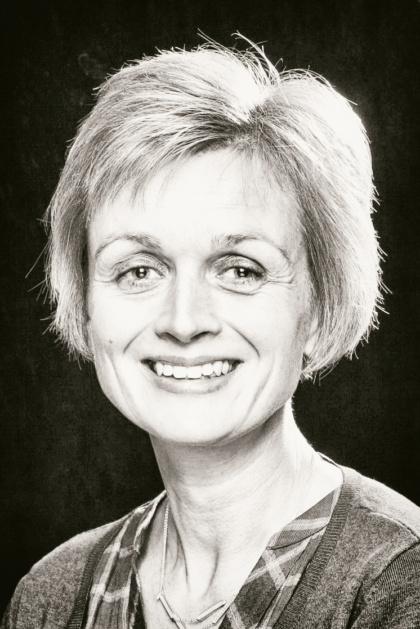 G.N. van Altena, huisarts