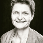 A. de Bie, diabetesverpleegkundige